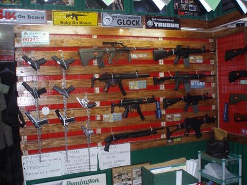 loja de armas (8)