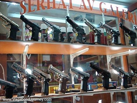 loja de armas (9)