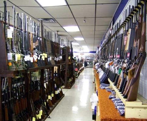loja de armas (12)