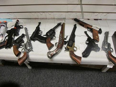 loja de armas (17)