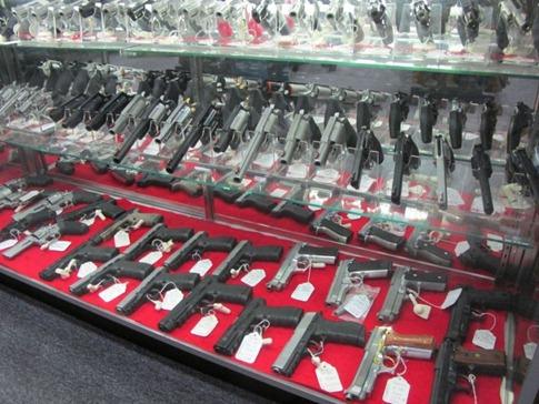 loja de armas (26)
