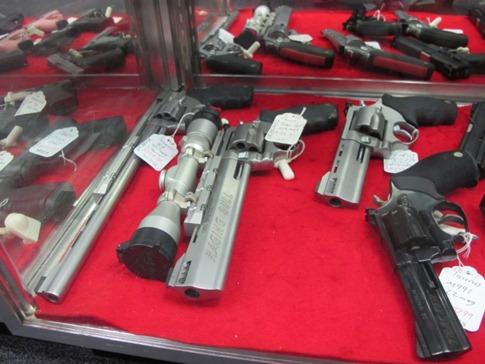 loja de armas (27)