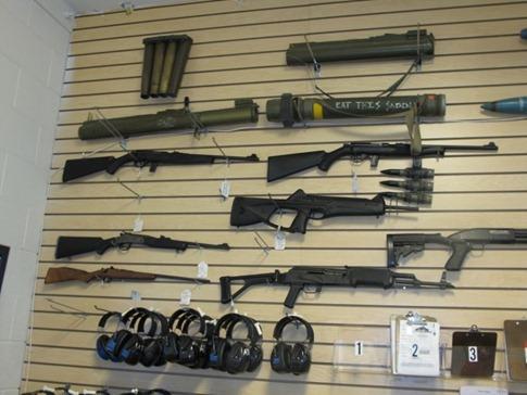 loja de armas (39)