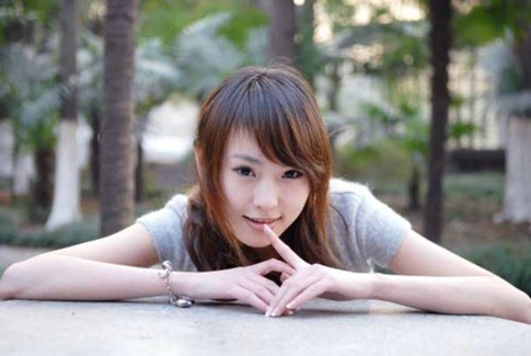 asiaticas japas lindas sensuais gatas gostosas safadas (9)