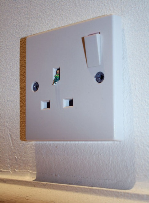 plug socket 1 - blog