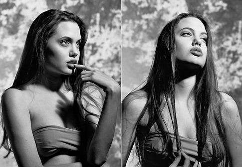 angelina jolie linda gata gostosa boa sexy sensual fotos photos (3)