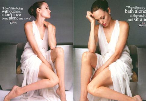 angelina jolie linda gata gostosa boa sexy sensual fotos photos (4)