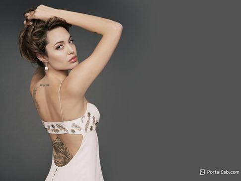 angelina jolie linda gata gostosa boa sexy sensual fotos photos (23)