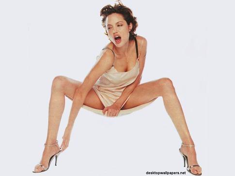 angelina jolie linda gata gostosa boa sexy sensual fotos photos (77)