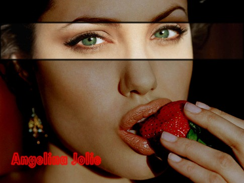 angelina jolie linda gata gostosa boa sexy sensual fotos photos (80)