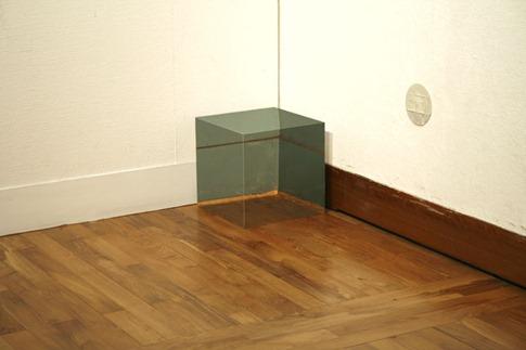 caixa (7)