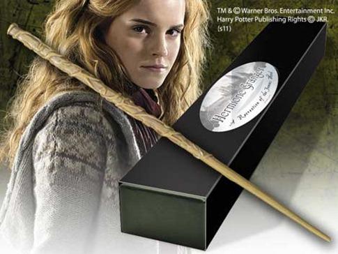 hermione2[5]