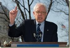 2008-04-senator-bernie-sanders