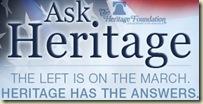 480x230_AskHeritage_VER2