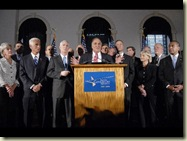 U.S.Governors