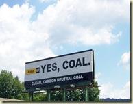 clean-coal