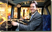 Ed-Miliband-visiting-the--002