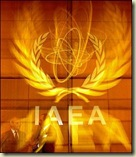 IAEA_image