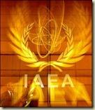 IAEA_image
