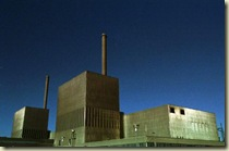 sweden__nuclear_Bars_32221b