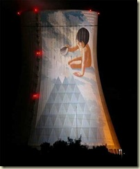 cruas-nuclear-power-station-mural-water-tower