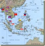 sea_map