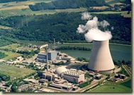 iser nuclear plant