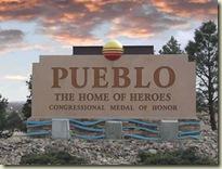 vinyl-banners-pueblo