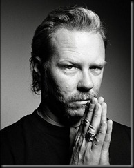 c41b6_james_hetfield