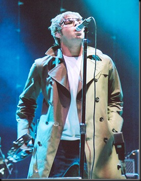 liam-gallagher2