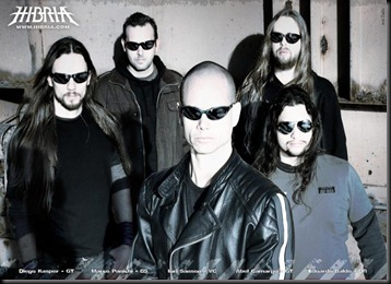 hibria_official_picture_2008