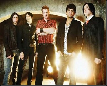 queens_of_the_stone_age_josh_hommekkjk