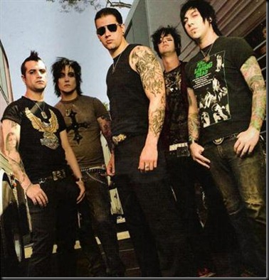 1056_avenged-sevenfold2