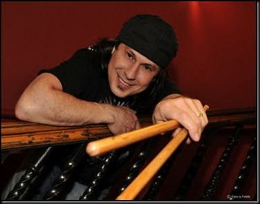 Mike-Mangini-Dream-Theater