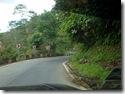Tagaytay1