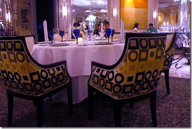 tivoli_seats[1]