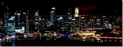 Singapore 257