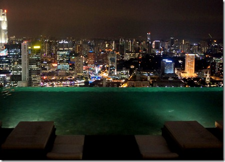 Singapore 236