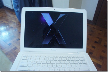 MacBook 019