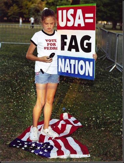 USA1fagsvoteforpedro