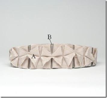 belt a