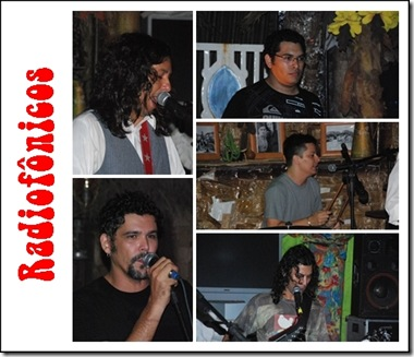 Radiofonicos_