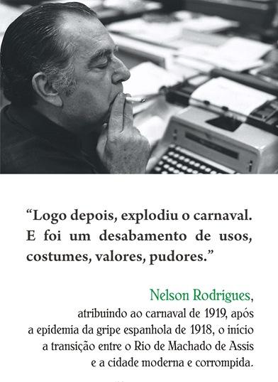 Nelson_e_Carnaval