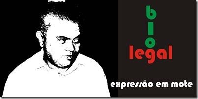 blog legal002