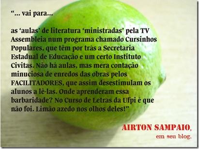 airton_limao
