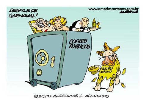 chargedodia_amorim_carnaval_quesito alegorias e aderecos