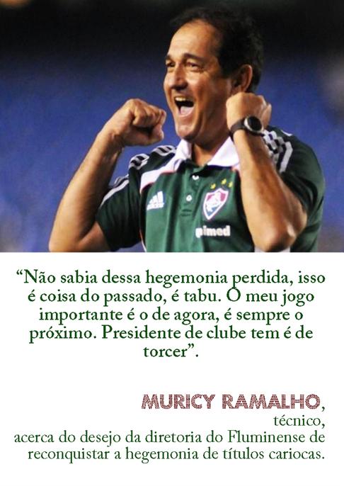 MR_Presidente torcedor