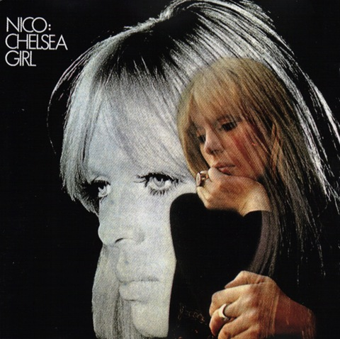 nico_chelsea_girl_front