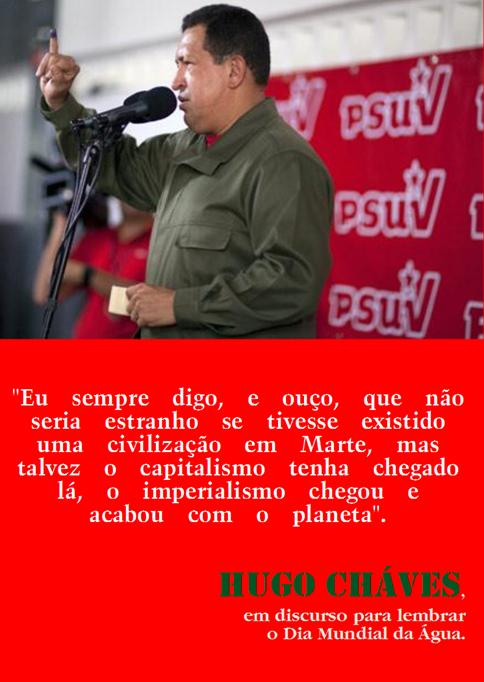 HC_Marte_capitalismo