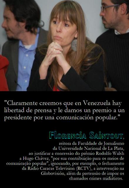 FS_Liberdade de Impressa_HC
